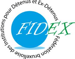 FIDEX asbl